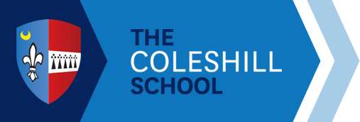 The Coleshill School
